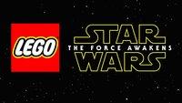 LEGO Star Wars Neuheiten 2015: Die neuen Sets – TIE-Fighter, Raumschiffe, Figuren
