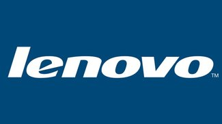 """Smartphones: Lenovo vor dem Aus, Zukunft soll der """"Moto""""-Marke gehören"""