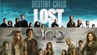Lost Staffel 7: The 100 ist das Mittel gegen Sehnsucht nach Lost