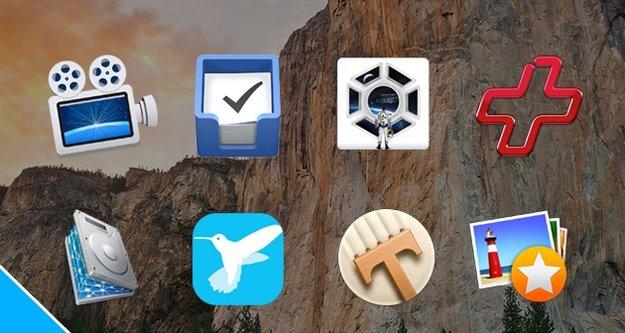 Mac-Bundle mit Things, AfterShot Pro, Civilization etc. geht in die Verlängerung (Rabattcode!)