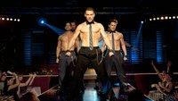 Magic Mike 2: Erster Trailer zur Muskelpackung in XXL