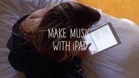 iPad: Apple zeigt neuen Werbespot - Verkaufszahlen könnten weiter sinken