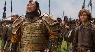 Marco Polo: Staffel 2 erscheint im Juli? Start-Termin, Release und alle Infos
