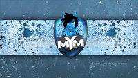 League of Legends: Pro-Team feuert Manager nach Drohungsvorwürfen