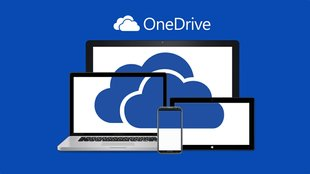 OneDrive für Android: Beta mit Material Design; 100 GB gratis Speicher [APK-Download]