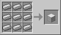 Minecraft Eisengolem Bauen Und Benutzen So Gehts Giga