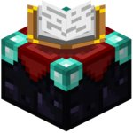 minecraft-zaubertisch-icon