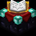 Minecraft: Zaubertisch craften, verbessern und abbauen ...