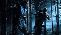 Mortal Kombat X: Release-Termine der DLC-Charaktere geleakt?