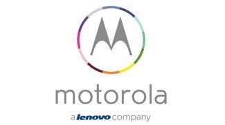 Explodierende Galaxy Note 7: Motorola macht sich über Samsung lustig