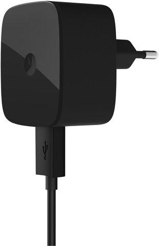 motorola-quick-charge