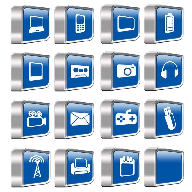Wohnzimmer-PC – Multimedia-Gerät HTPC