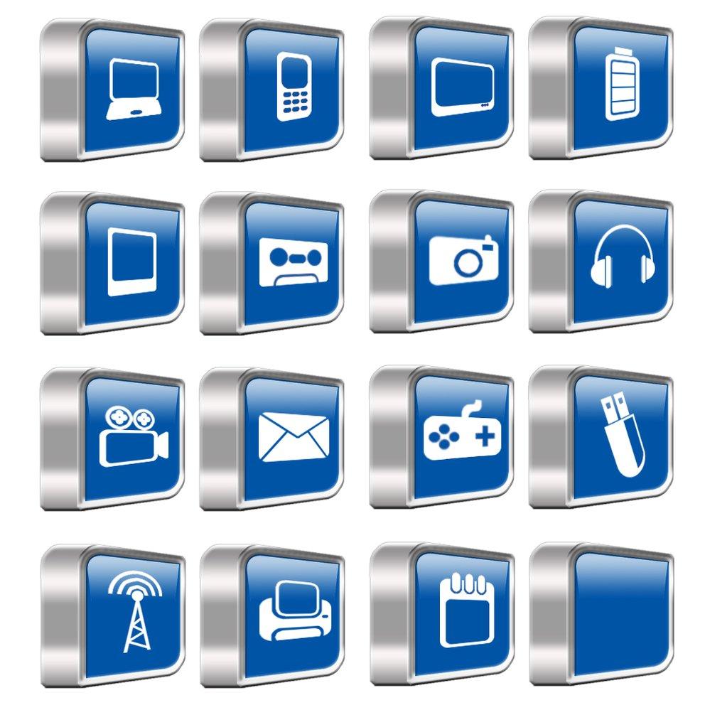 wohnzimmer-pc – multimedia-gerät htpc – giga, Wohnzimmer