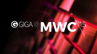 MWC 2015 im Roundup: Diese Smartphones, Tablets und Wearables werden erwartet