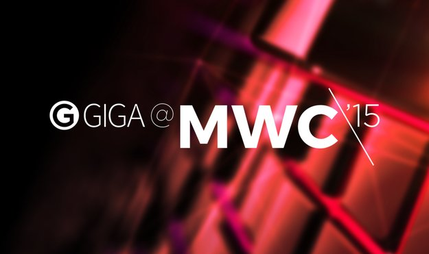 Samsung Galaxy S6 Edge ist euer MWC-Highlight [Umfrageergebnis]