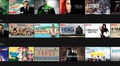 Netflix auf TV streamen und übertragen – so geht's