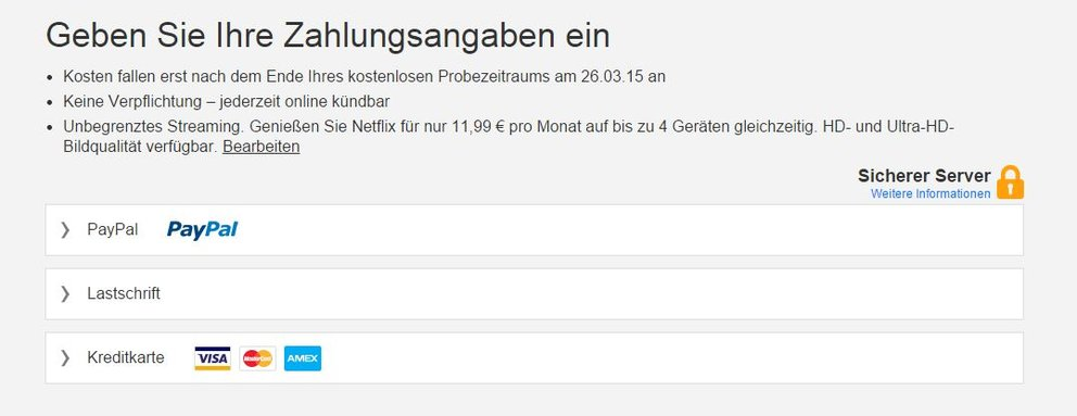 netflix-bezahlung