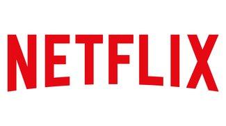 Netflix-Probemonat: Anmelden und kostenlos Serien streamen