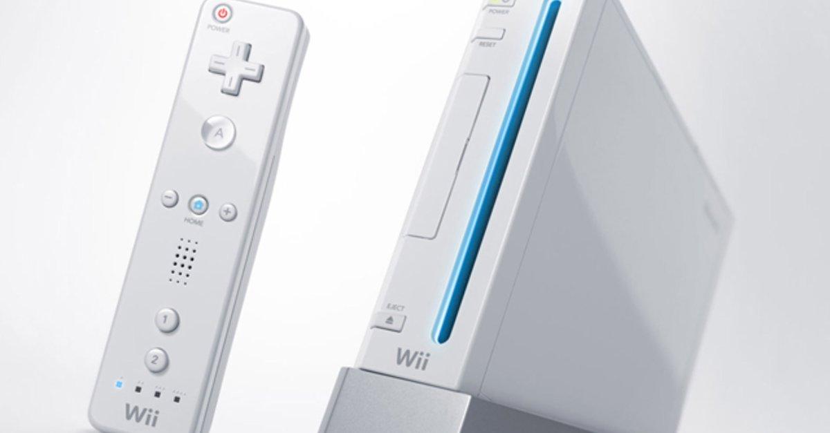 Wii U Dvd Abspielen : mit der wii dvds abspielen so schaut ihr filme auf der ~ Lizthompson.info Haus und Dekorationen