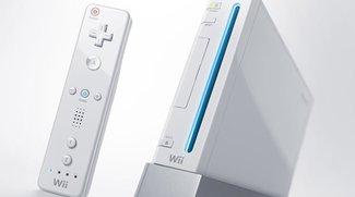 Mit der Wii DVDs abspielen - so schaut ihr Filme auf der Nintendo-Konsole
