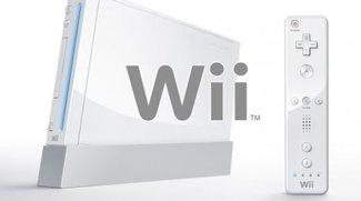 Mit der Wii DVDs abspielen - so geht's