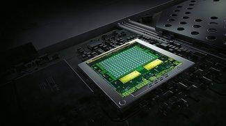 NVIDIA Tegra X1 durchbricht im Antutu-Benchmark die 70.000er-Marke
