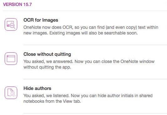 onenote-ocr