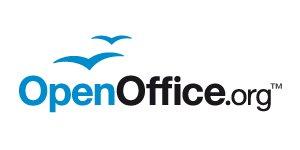 Open Office: Seitenzahlen ab Seite 3 beginnen lassen
