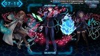 Operation Abyss - New Tokyo Legacy: Release verzögert sich
