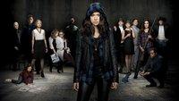 Orphan Black - Staffel 4: Release-Date & Trailer - Wann erscheint die neue Season?