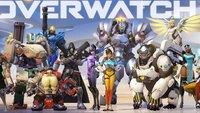 Blizzard: Heroes of the Storm, Hearthstone und Overwatch auf der PAX East