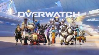 Overwatch: Neuer Patch im Video vorgestellt