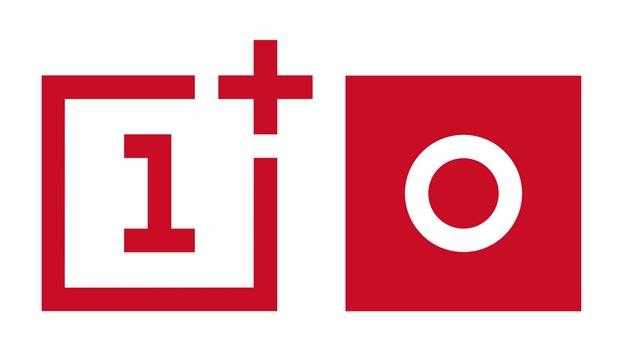 OnePlus: Reddit-AMA über OxygenOS, OnePlus Two – und Drohnen