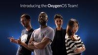 OxygenOS: Screenshots und Bootanimation des OnePlus-ROMs; Sticheleien gegen CyanogenMod