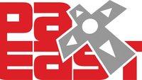 PAX East: Entwicklerin sagt Auftritt wegen Morddrohungen ab
