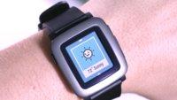 Pebble beklagt sich: Will Apple die iOS-App für Pebble Time nicht freigeben?