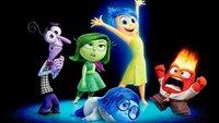 Inside Out – Alles steht Kopf: Neuer Trailer zum Pixar Film
