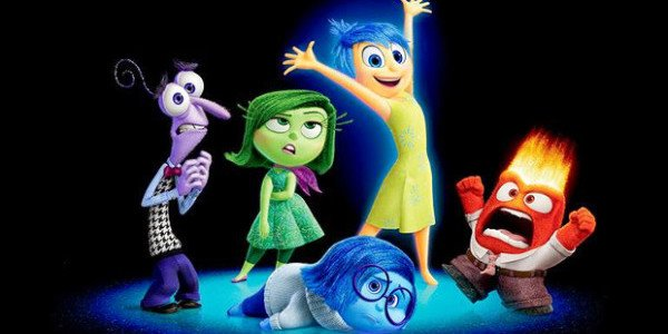 pixar-inside-out-titel