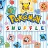 Pokémon Shuffle: Bereits über 1 Million Mal geladen