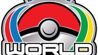 Pokémon Meisterschaften: Termine stehen fest, macht euch bereit!