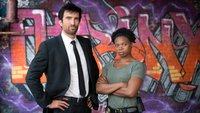 Powers: Featurette bietet neue Einblicke in die Playstation-TV-Serie