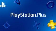 PlayStation Plus: Gratis online zocken an diesem Wochenende