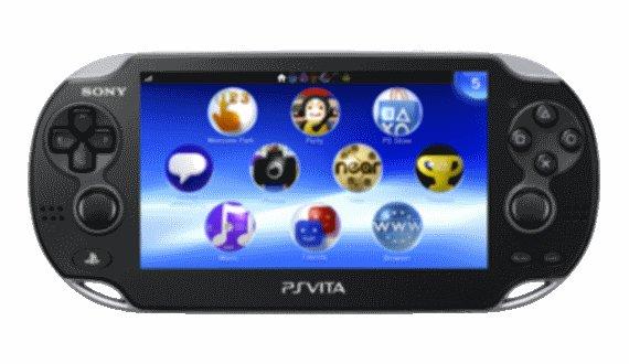 PS Vita als PS4 Controller benutzen: So geht's