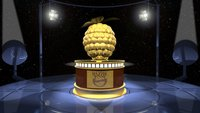 Goldene Himbeere 2015: Michael Bay räumt bei Anti-Oscars ab