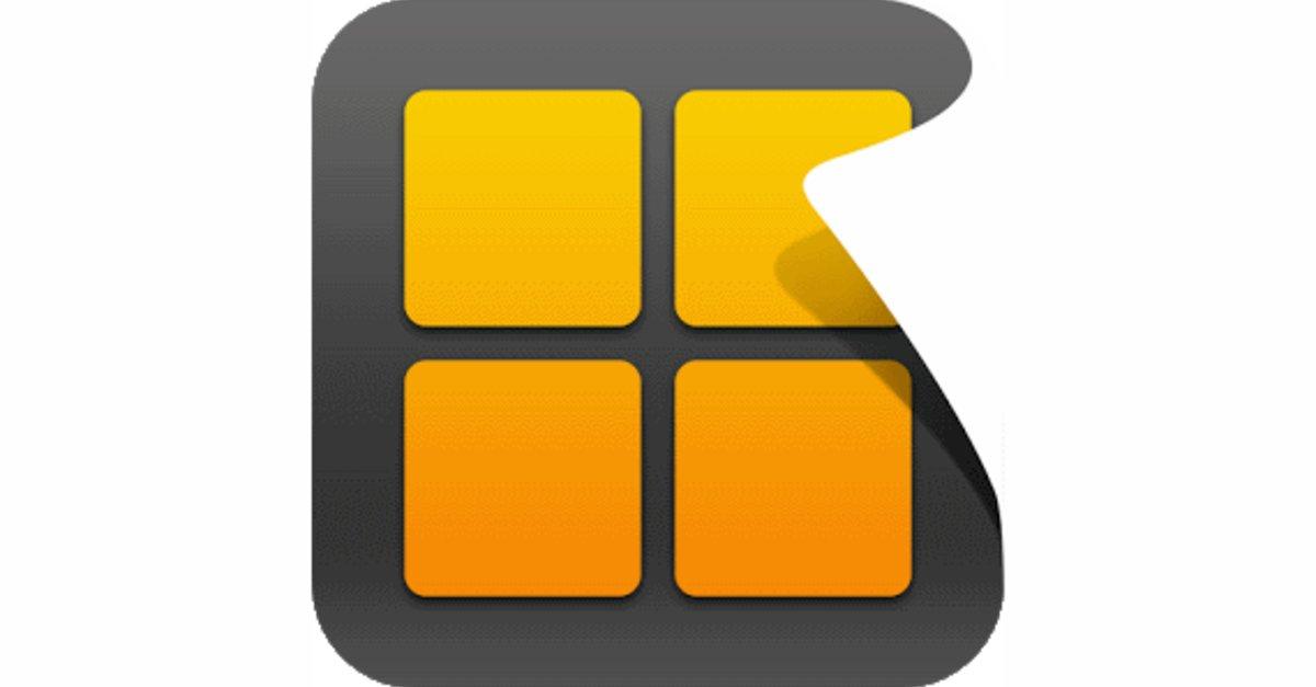 readly app f r android zeitschriften flatrate f r smartphone und tablet giga. Black Bedroom Furniture Sets. Home Design Ideas