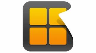 Readly App für Android: Zeitschriften-Flatrate für Smartphone und Tablet
