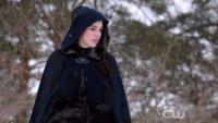 Reign: Die Serie im Stream und TV auf Deutsch online sehen