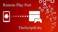 Remote Play Port (APK)