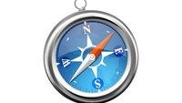Safari: Verlauf löschen am iPhone, iPad, Mac und PC