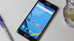 Samsung Galaxy A5: Technische Daten, Release, Preis, Spezifikationen